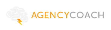 Logo Image for Agency Coach