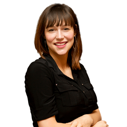 Jill King Web Design Specialist | Agency Coach